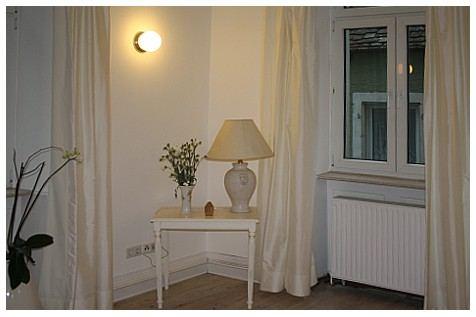 Zimmergestaltung nach Feng Shui